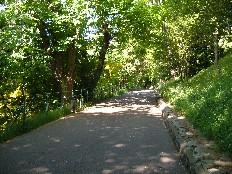 10K Route 001a