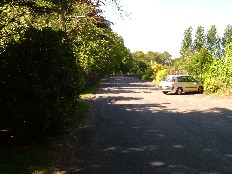 10K Route 008a