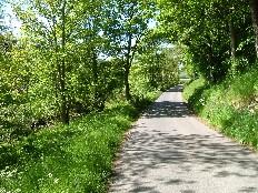 10K Route 015a