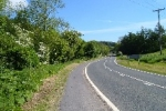 10K Route 019a