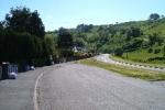 10K Route 021a