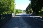 10K Route 026a
