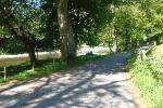 10K Route 012a