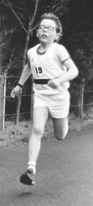 Scott Watson 1988