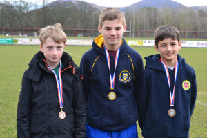 Borders-Schools-XCountry-2015-0491v2
